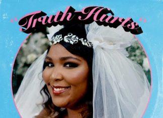 """Lizzo przedstawia nowy kawałek """"Truth Hurts"""""""