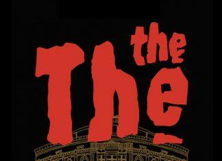 Grupa The The wraca na scenę i zapowiada nowe wydawnictwo
