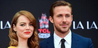 Ryan Gosling i Emma Stone ocalili jazz (WIDEO)