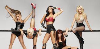 The Pussycat Dolls powrócą na scenę?