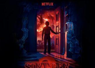 Stranger Things: Soundtrack przed premierą serialu