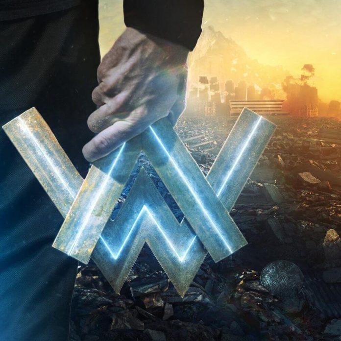 Alan Walker: Młody gwiazdor sceny elektronicznej z Noah Cyrus