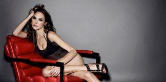 Gal Gadot - dlaczego chciała porzucić aktorstwo?
