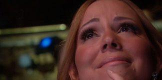 Mariah Carey została okradziona. Złodzieje włamali się do domu!