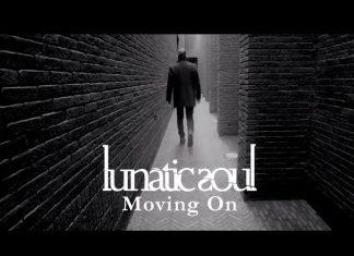 Lunatic Soul
