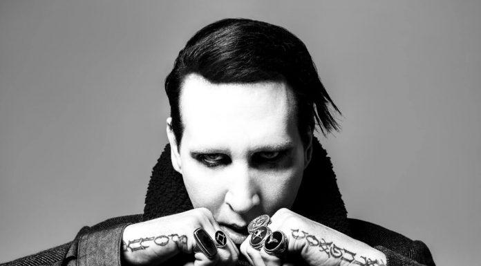 Marilyn Manson i Stone Sour na jednej scenie w Polsce (data, miejsce)
