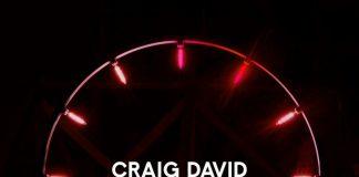 Craig David razem z Bastille (posłuchaj I Know You)