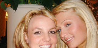 Paris Hilton twierdzi, że wymyśliła selfie 11 lat temu!
