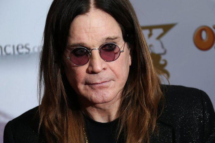 Ozzy Osbourne wystąpi w Polsce (sprawdź, gdzie i kiedy)