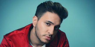 The Voice of Poland: Jonas Blue na żywo zaprezentuje swój nowy singiel!