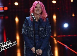"""Eurowizja 2018 Marta Gałuszewska debiutuje! Posłuchaj radiowego singla """"Nie mów mi nie"""""""