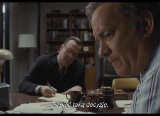 Czwarta władza najlepszym filmem 2017 roku według krytyków