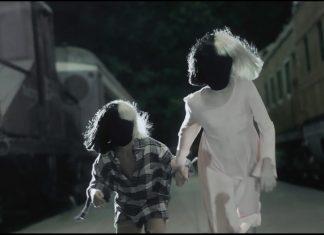 Sia: Łatwiej zobaczyć jej pośladki niż twarz (WIDEO)