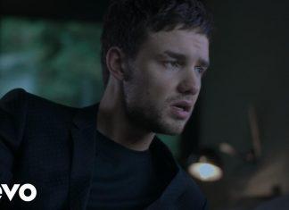 Liam Payne sumieniem Belli Thorne (zobacz teledysk Bedroom Floor)