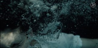 Obejrzyj reżyserski debiut Kristen Stewart z muzyką St. Vincent