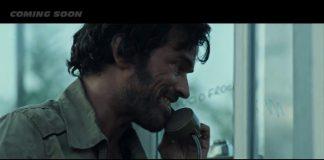 Film Aarona Sorkina zamiast obrazu z Kevinem Spaceyem zamknie AFI Fest