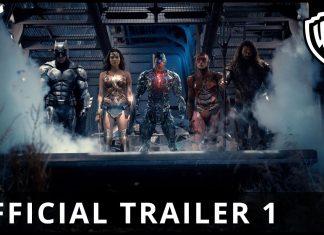 Liga sprawiedliwości: Warner Bros. może stracić 100 milionów dolarów!