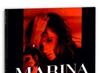 Marina: Wygraj album On My Way