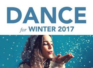 Premiera: Sprawdź taneczne przeboje na zimę 2017