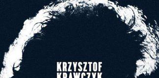 Krzysztof Krawczyk - Wiecznie młody. Piosenki Boba Dylana