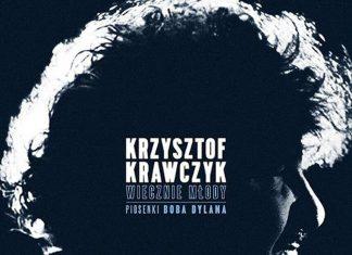 Krzysztof Krawczyk: Posłuchaj singla Wolny będę znów