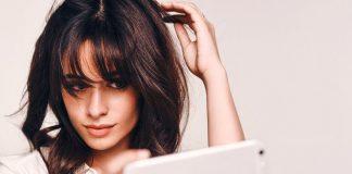 Camila Cabello: Posłuchaj dwóch nowych piosenek!