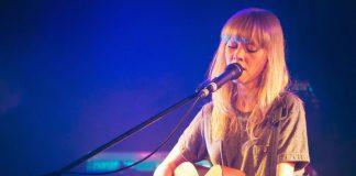 Lucy Rose na dwóch koncertach w Polsce