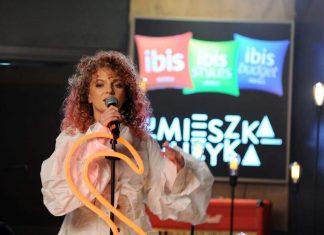 Sarsa i Marta Gałuszewska na finałowym koncercie Ibis (ZDJĘCIA)