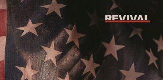 Eminem jest nietykalny! Kolejny singiel z albumu Revival