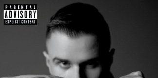 """Biały prezentuje debiutancki album """"Emocje"""""""