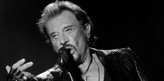 Johnny Hallyday, francuski Elvis, nie żyje