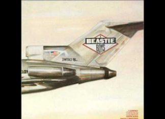 Gwiezdne wojny: Joseph Gordon-Levitt oddaje hołd Beastie Boys