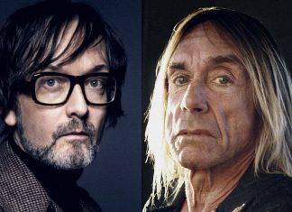 """Iggy Pop i Jarvis Cocker śpiewają w """"Peaky Blinders"""""""