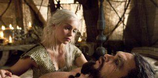 Gra o tron: Khal Drogo nie żyje i nie wróci. Koniec spekulacji!