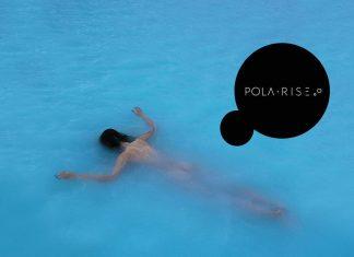 Pola Rise zapowiada nowy album Anywhere But Here