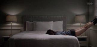 Lepsze życie: Nowy serial przed świętami w HBO (zobacz zwiastun)