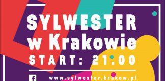 Sylwester w Krakowie: Kasia Moś, Bovska, Natalia Nykiel i Olivia