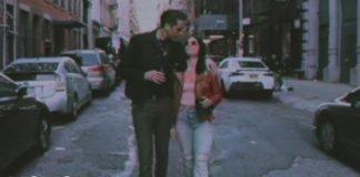 """G-Eazy i Halsey: Zobacz teledysk do singla """"Him & I"""""""