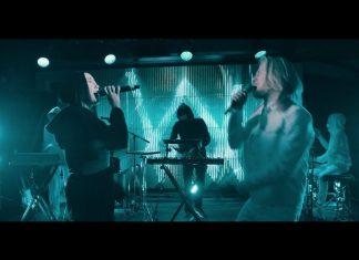 "Alan Walker z Noah Cyrus w koncertowej wersji przeboju ""All Falls Down"""