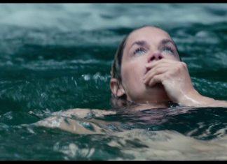 Nowa piosenka PJ Harvey w zapowiedzi thrillera z Ruth Wilson