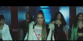 Tancerze Jennifer Lopez wyzwali polskie ekipy na pojedynek!