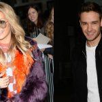 Rita Ora i Liam Payne zaśpiewają w filmie Nowe oblicze Greya?