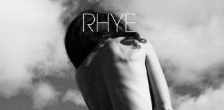 Rhye zapowiada nowy album (posłuchaj pierwszego singla)