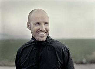 Niemiecki DJ Schiller zagra w Polsce (data, miejsce, bilety)