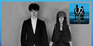 Nowa płyta U2 już dostępna. Zespół postawił na prostotę