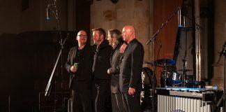 Bohren & der Club of Gore na jedynym koncercie w Polsce