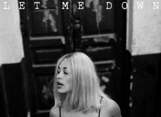 Jorja Smith: W nowym kawałku rapuje Stormzy (posłuchaj Let Me Down)
