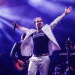 Najpopularniejsze polskie piosenki: Zenek, Sławomir i Sylwia Grzeszczak?