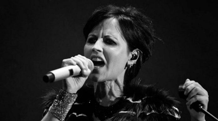 The Cranberries wydał oświadczenie w sprawie śmierci Dolores O'Riordan