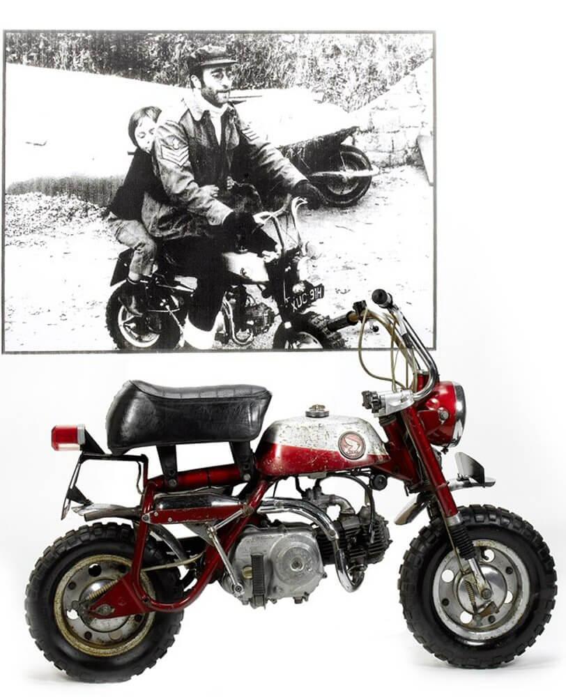 https://muzotakt.pl/wp-content/uploads/2018/01/Beetles-Monkey-Bike-pic.jpg https://cdn.images.express.co.uk/img/dynamic/24/590x/bike-899687.jpg https://s3.amazonaws.com/the-drive-staging/message-editor%2F1515002898332-johnlennonhonda4.jpg http://ultimateclassicrock.com/files/2018/01/Lennon-Bike-1.jpg?w=630&h=420&q=75